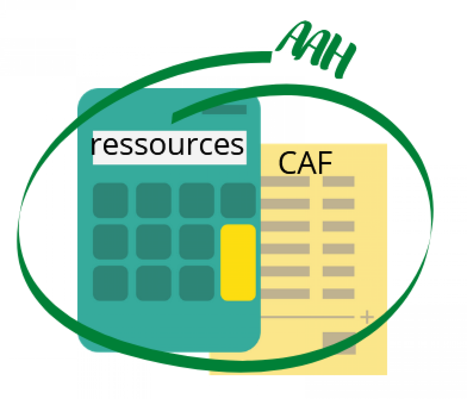 20201221125707-declaration-ressources-aah-caf.png