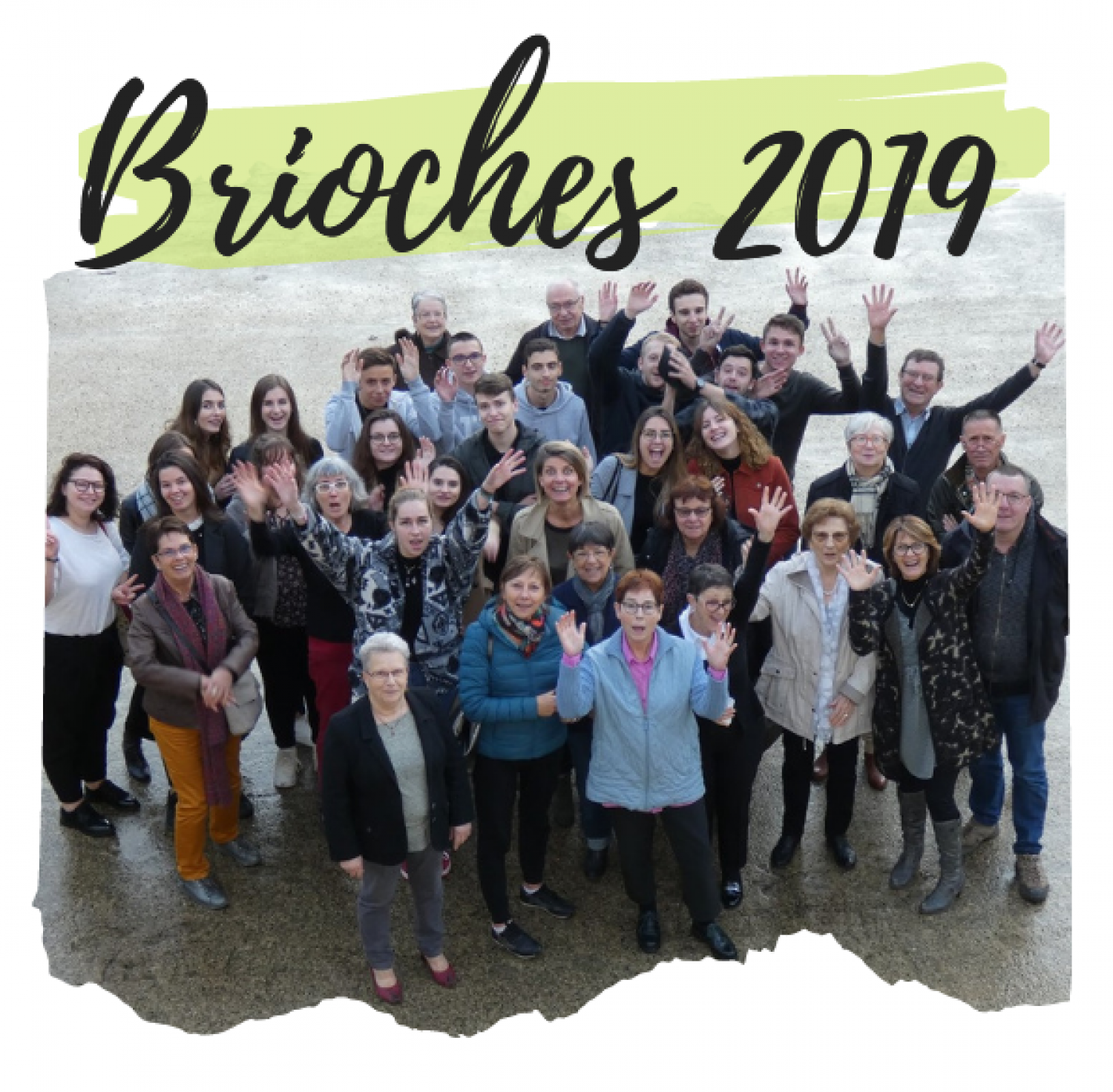 20201007115604-brioches-2019-site-pbv.png
