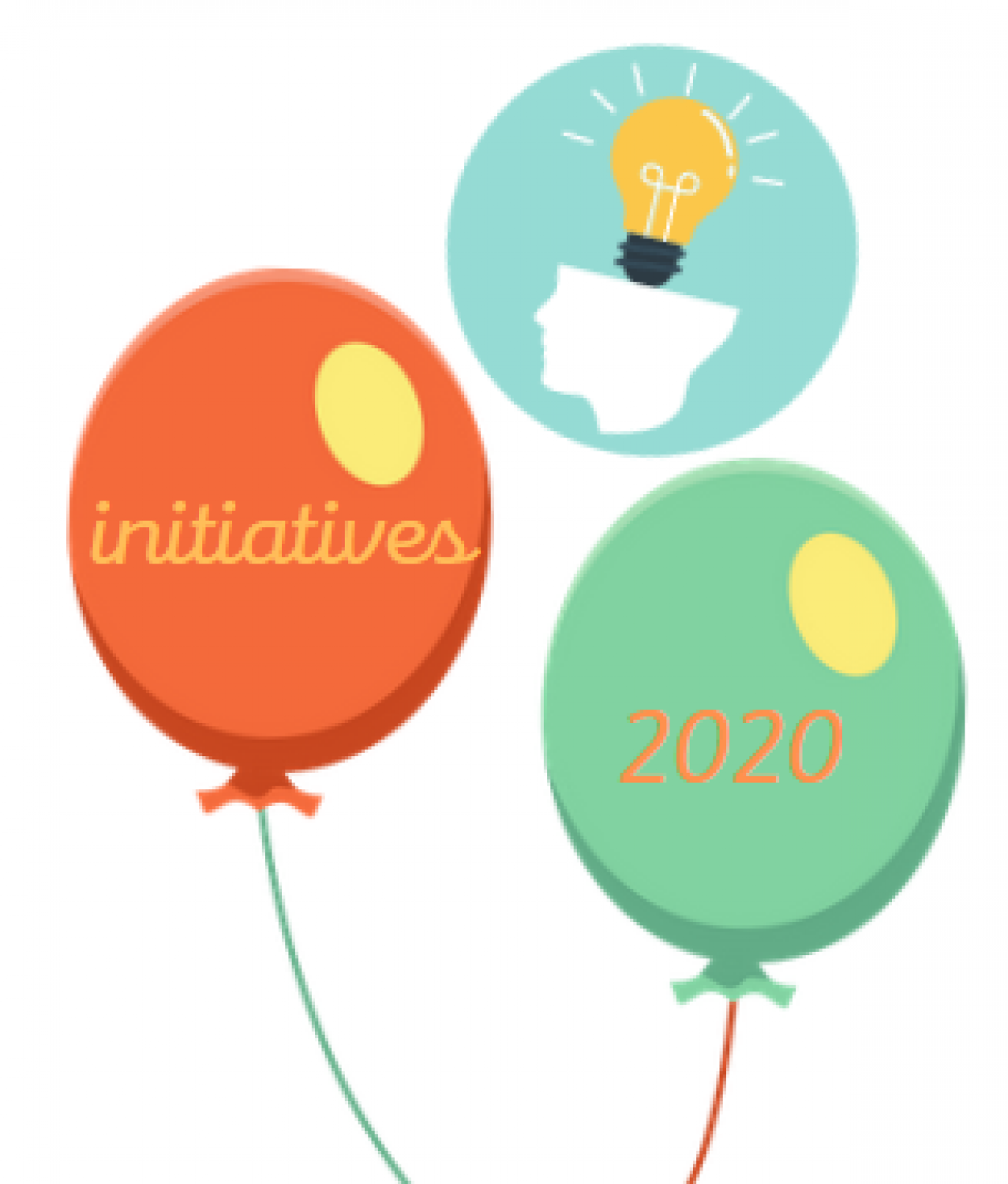 20201221115517-initiatives-2020.png